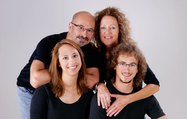 familien-fotoshooting-peissenberg-happy-family