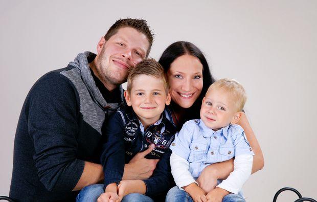 familien-fotoshooting-peissenberg-mit-kindern