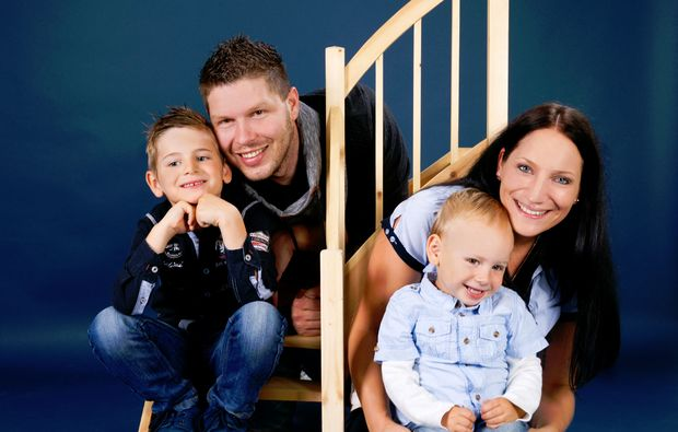 familien-fotoshooting-peissenberg-zusammen