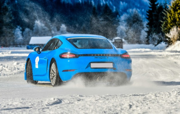 porsche-selber-fahren-thomatal-ice-drift