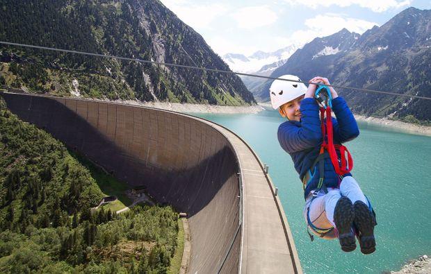 action-tag-finkenberg-adrenalin