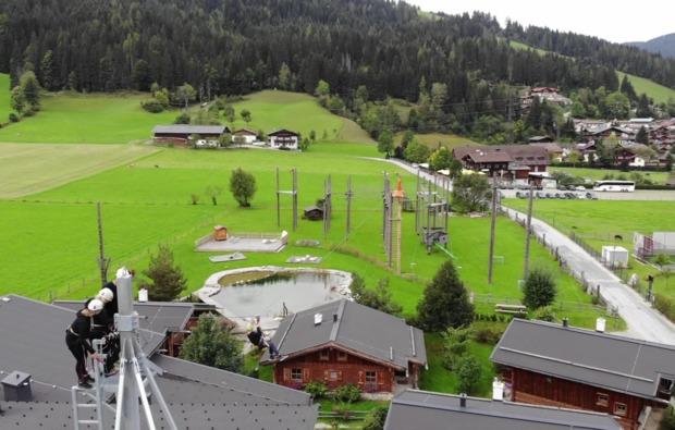 aktivurlaub-flachau-at-bg2