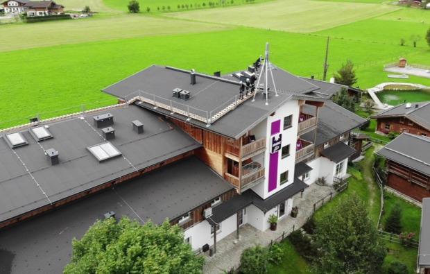 aktivurlaub-flachau-at-bg3