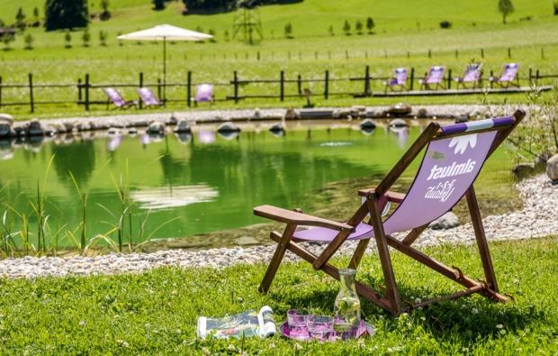 aktivurlaub-flachau-at-bg4