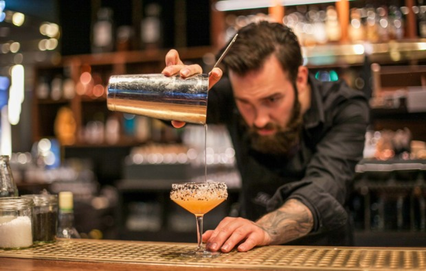 gin-verkostung-fuerth-bg4