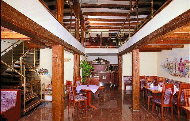 kuschelwochenende-wismar-restaurant
