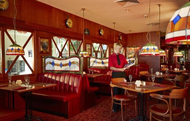 kurztrip-stade-restaurant