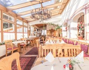 landhotel-alpenblick-restaurant