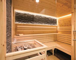 landhotel-alpenblick-sauna