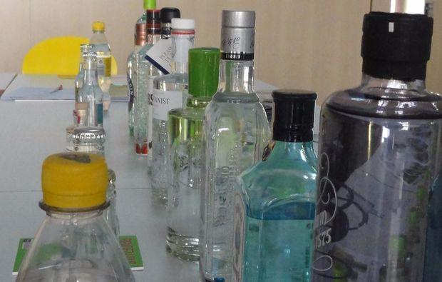 gin-verkostung-salzburg-alkohol