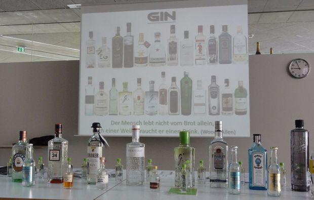 gin-verkostung-salzburg-gin-seminar