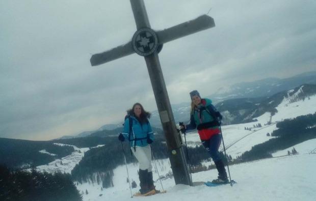 schneeschuh-wanderung-breitenau-hochlantsch-wandern