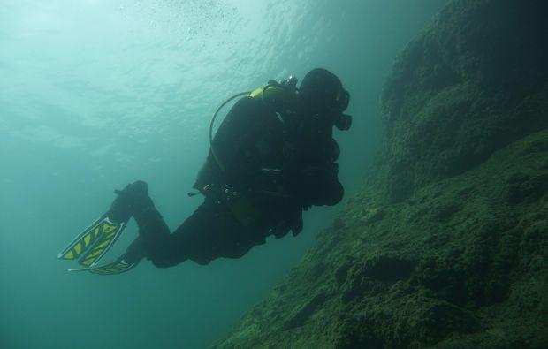 ssi-open-water-diver-kempten-flossen