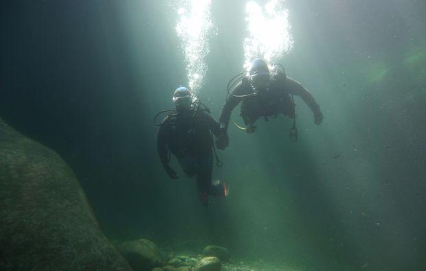 ssi-open-water-diver-kempten-freunde