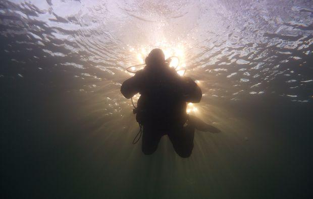 ssi-open-water-diver-kempten-sonne