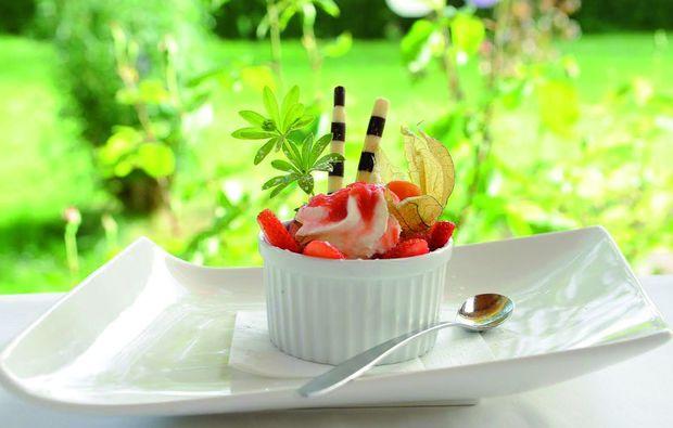 gourmetrestaurants-fuer-zwei-krumpendorf-dessert