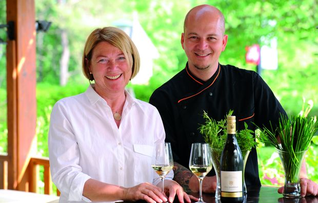 gourmetrestaurants-fuer-zwei-krumpendorf-gastgeber