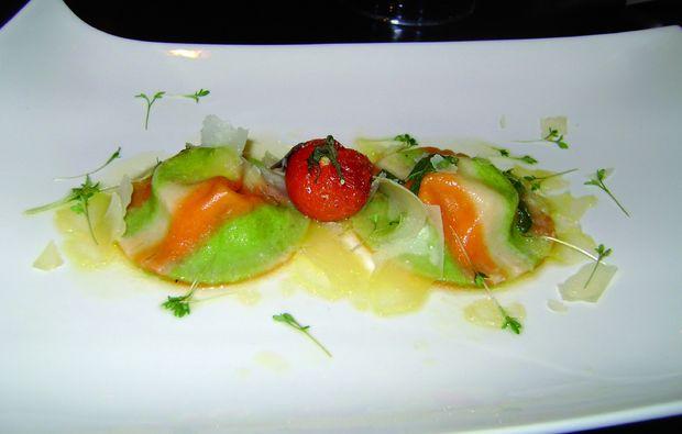 gourmetrestaurants-fuer-zwei-krumpendorf-menu