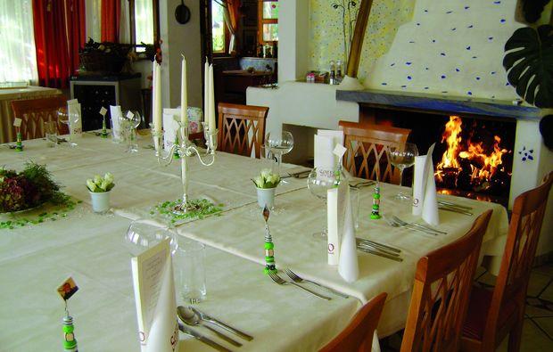 gourmetrestaurants-fuer-zwei-krumpendorf-restaurant