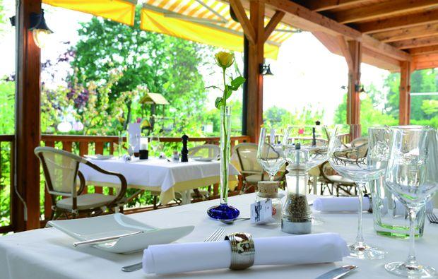gourmetrestaurants-fuer-zwei-krumpendorf-romantik