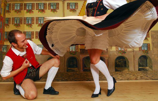 konzert-dinner-innsbruck-kultur