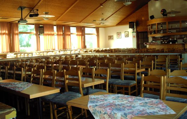 konzert-dinner-innsbruck-restaurant