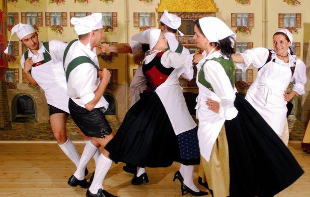 konzert-dinner-innsbruck-tanz