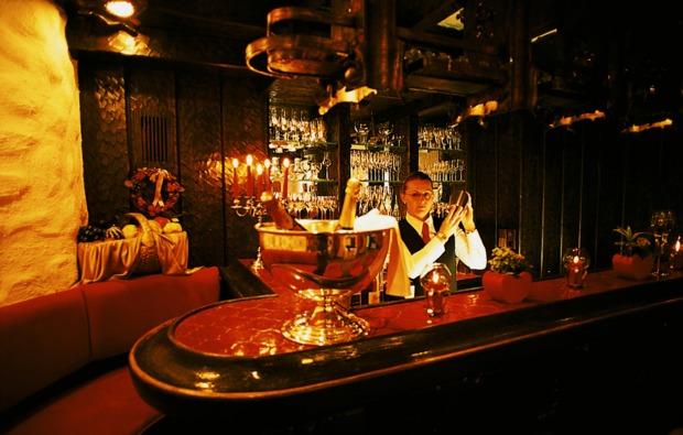 schlemmen-traeumen-baiersbronn-schwarzenberg-bar