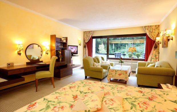 schlemmen-traeumen-baiersbronn-schwarzenberg-hotel