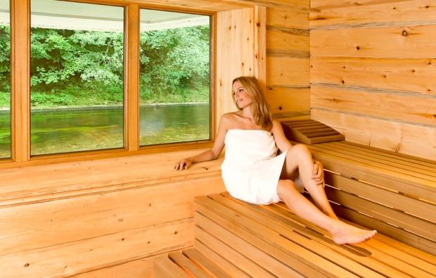 schlemmen-traeumen-baiersbronn-schwarzenberg-sauna