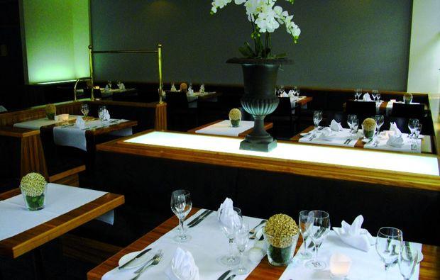 staedtetrips-ratingen-bei-duesseldorf-restaurant