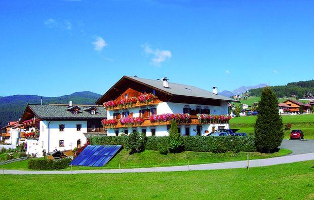 romantikwochenende-meransen-hotel