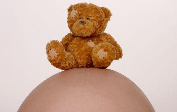 schwanger-fotoshooting-kempten