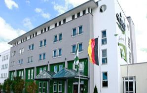 kurzurlaub-hockenheim-bg1