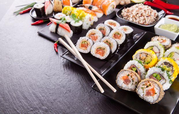 stadt-kultour-duesseldorf-sushi