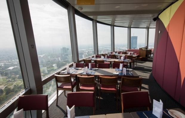 erlebnisrestaurant-wien-restaurant