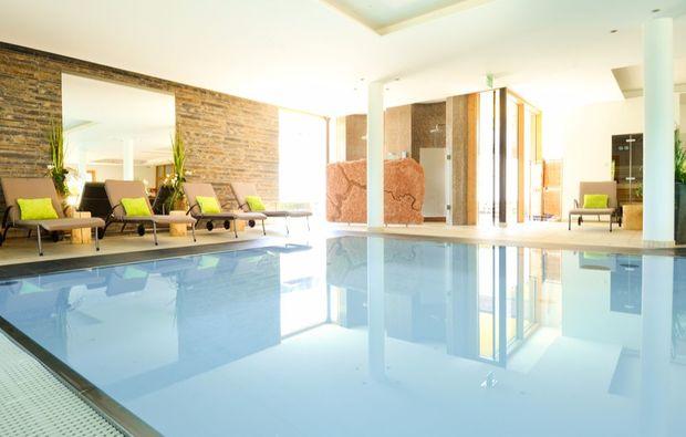 kuschelwochenende-abtenau-schwimmbad