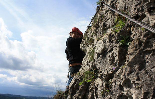outdoor-klettern-hirschbach-bg2