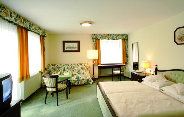 hotel-carinthia-hofgastein_big_2