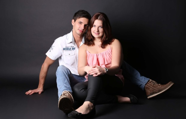 foto-love-story-fuer-zwei-oberhausen-junges-paar