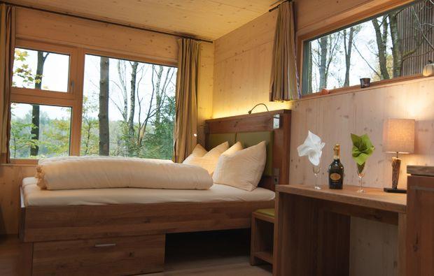 baumhaus-schrems-kurztrip