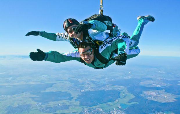 fallschirm-tandemsprung-linkenheim-hochstetten-bg1