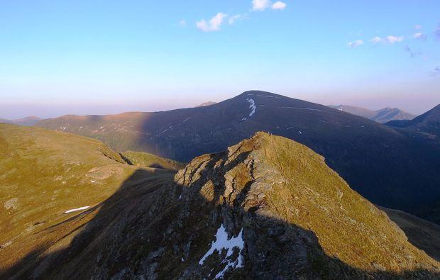 idyllisch-kurztrip-panorama-ramingstein