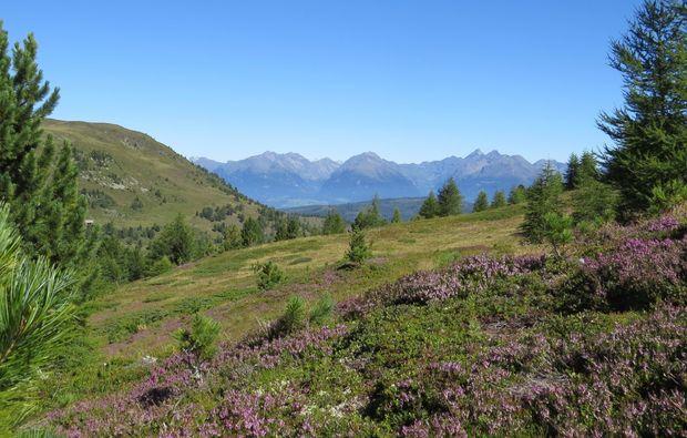 kurztrip-ramingstein-idyllisch-panorama