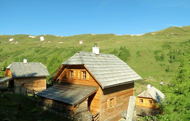 kurztrip-ramingstein