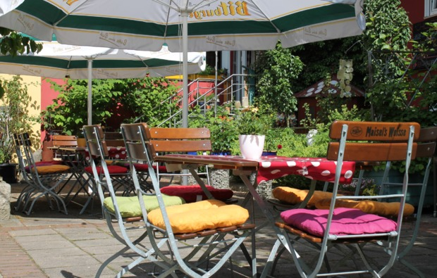 kuschelwochenende-fichtelberg-bg5