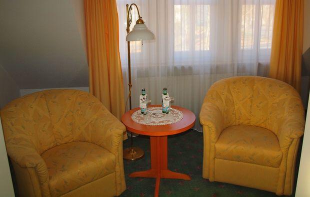 schlemmen-traeumen-schmoelln-lounge