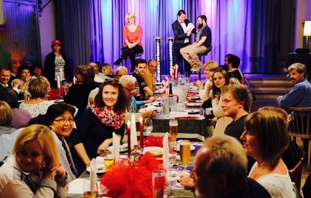 moerder-dinner-feldkirchen-bg1