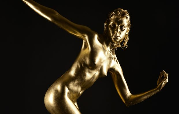 fantasy-fotoshooting-gold-farchant