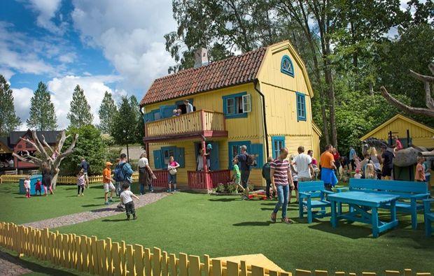 erlebnisreise-astrid-lindgren-schweden